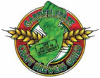 GARDEN STATE CRAFT BREWERS GUILD